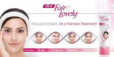 Fair_Lovely_Advanced_Multivitamin2