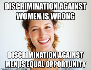 feminist-meme23