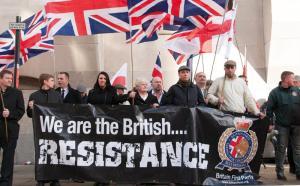 britain-first-banner