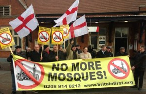 Britain-First-no-more-mosques