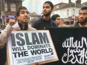 Islam_Will_dominate_World